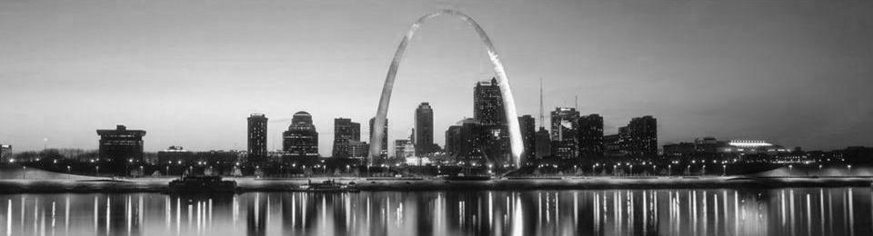 St. Louis Real Estate & Lifestyles